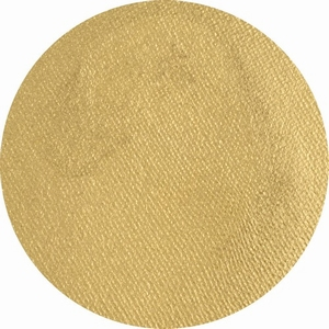 Gold antique (16 gram)