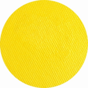Interferenz yellow (16 gram)