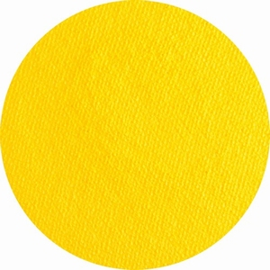 Bright yellow (16 gram)