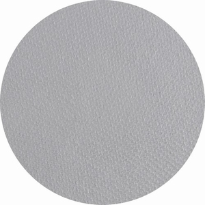 Light grey (16 gram)
